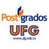Postgrados UFG