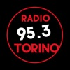 Radio Torino