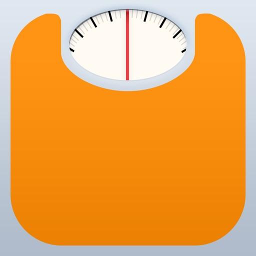 Lose It! – Calorie Counter images