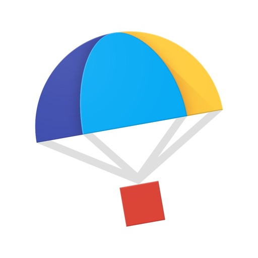 Google Express: Shopping Deals Fast Delivery