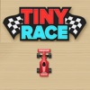 guo jing - 玩具赛车比赛 - 超好玩的赛车游戏  artwork