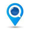Travello: Find Travel Buddies
