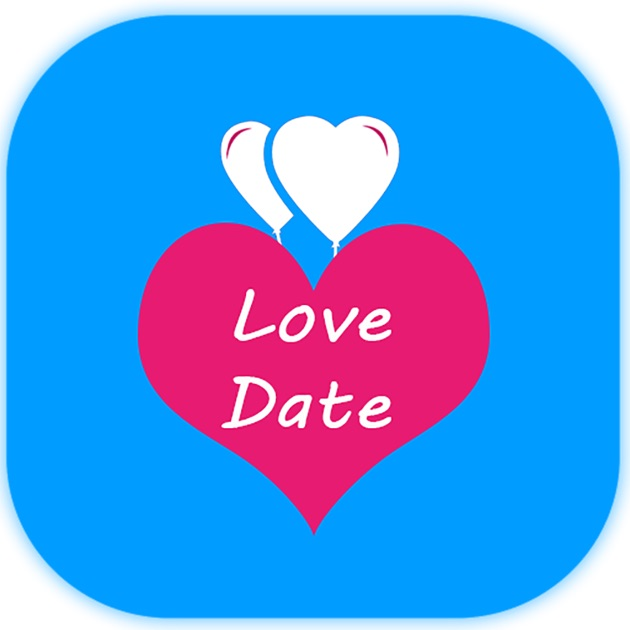 young adult dating application Connect like never beforethe concept is easy, simply navigate and swipe between profiles around your area, decide whom you like, and a match will be created if that same person likes you back.