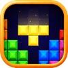 Block Puzzle Mania - Classic Games