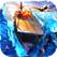 クロニクル オブ ウォーシップス - 大戦艦対戦 & 真・3D海戦戦略ゲーム