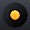 algoriddim GmbH - djay Pro for iPhone  artwork
