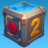 Andrey Sklyarov - MechBox 2: DAS härteste Puzzle Grafik