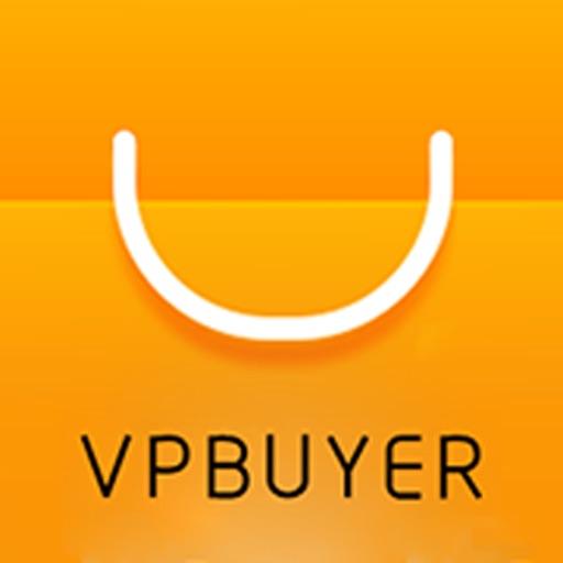 【折扣试用APP】VPBuyer