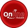 OnlineTrader NEW