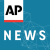 The Associated Press - AP News アートワーク