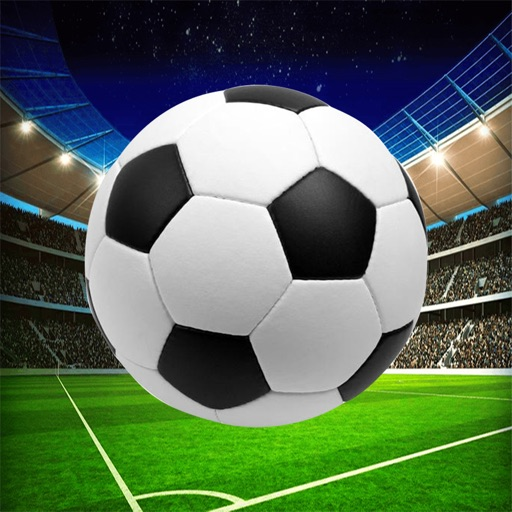 SmartSoccer-RelaxingSportGame