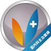 南京风尚信息科技有限公司 - 亚内科主治医师医考宝典  artwork