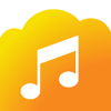 download Cloud Music Player+