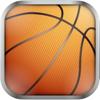 iGrade for Basketball Coach