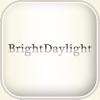 プチプラファッション&雑貨通販 BrightDayligh