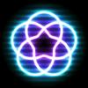 Blueshift LLC - Drone Tuner  artwork