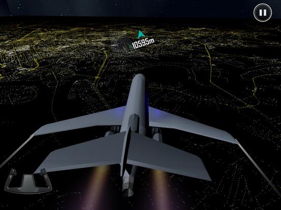 Секрет агент спасание самолет Скриншоты9