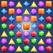 쥬얼리 매치 퍼즐