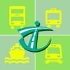 HKeTransport