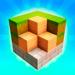 Block Craft 3D Simulateur