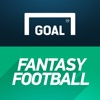 Goal Fantasy Football