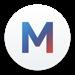 Membrane Pro - Cover image maker