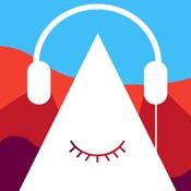 Bumpers - Record, Edit, Listen