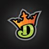 DraftKings - DraftKings: Daily Fantasy Football, Baseball, Golf  artwork