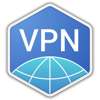 VPN Client - Best VPN Service - Nektony