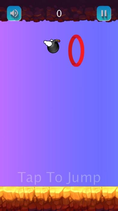 http://is2.mzstatic.com/image/thumb/Purple128/v4/f0/97/6f/f0976f31-ea8b-05a1-c2f4-7a7259b94c09/source/392x696bb.jpg