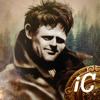 iLondon: Una experiencia inmersiva con Jack London