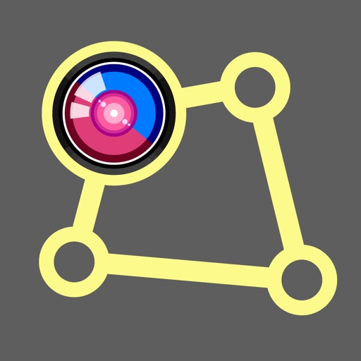 Doc Scan Pro – Scanner to Scan PDF, Print, Fax, Email, and Upload to Cloud Storages