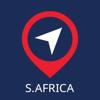BringGo Southern Africa