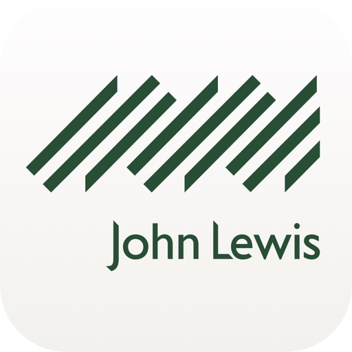 Iphone Se John Lewis Gb