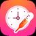 温度計 - 健康診断