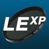 LExp - Long Exposure Calcs