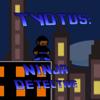 Tyotus: Ninja Detective Wiki