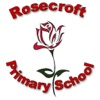 Rosecroft Primary School