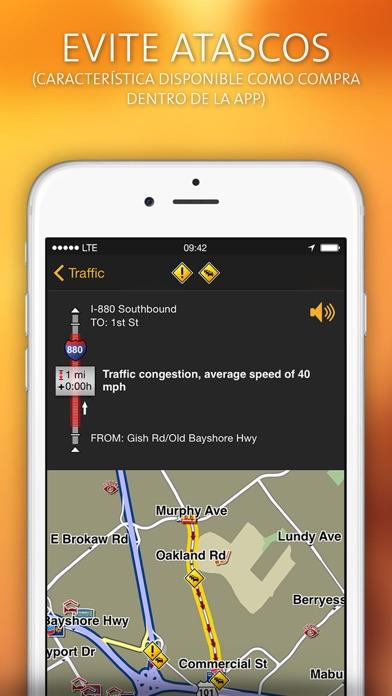 download NAVIGON North America apps 2