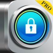 Myfolder Pro-secret data vault