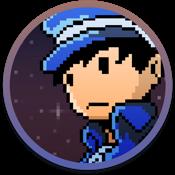 Pixel Starships™ Space MMORPG