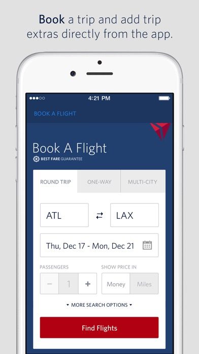 download Fly Delta apps 1