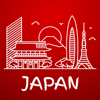 Japan Travel Guide Offline