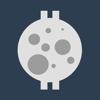 uCentric Apps - HODL for Binance artwork
