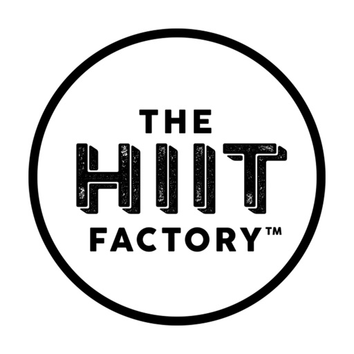 The HIIT Factory - Northcote images