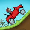 Fingersoft - Hill Climb Racing  artwork