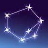Azurcoding - AR Night Sky & Star Guide  artwork