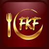 Fauzia's Kitchen Fun Complimentary