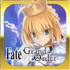 download Fate/Grand Order (English)