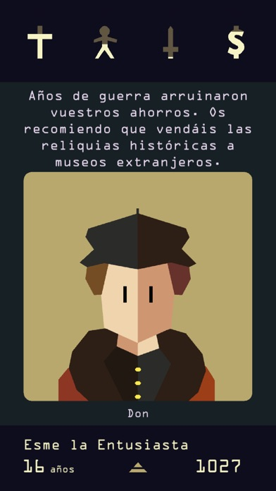 download Reigns: Her Majesty apps 3